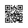 qr_code_blayze-com-au